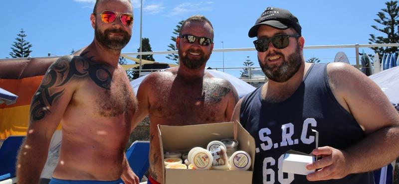 Bear Essentials Sydney