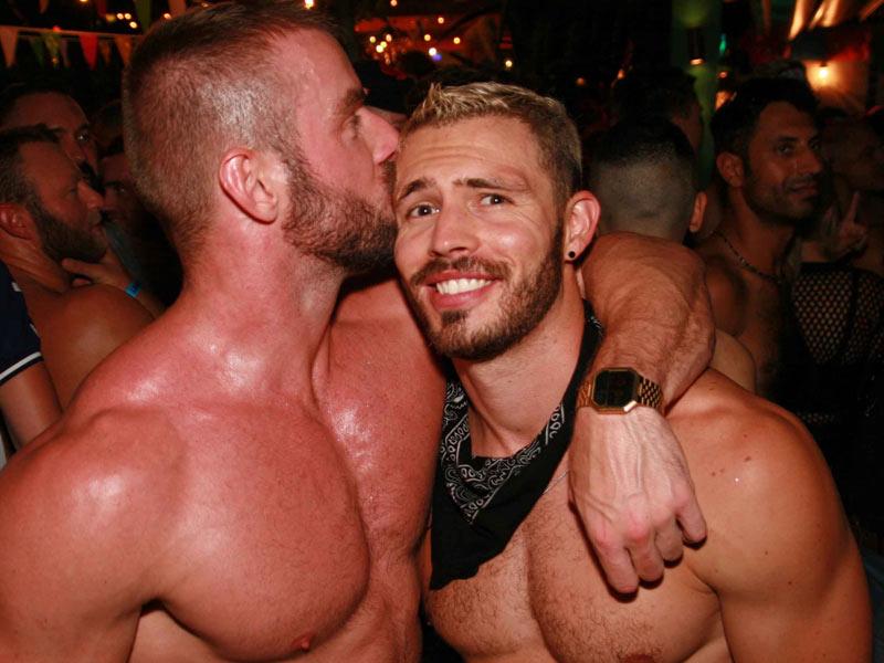 gay tube college boy physicals
